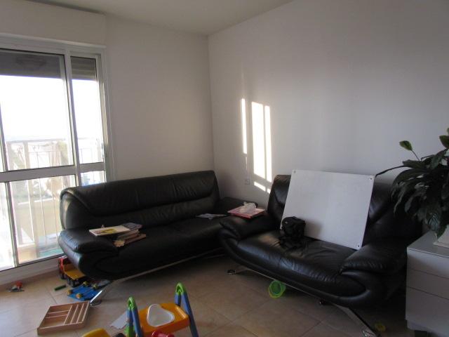 להשכרה דירת 5 חדרים בבית שמש