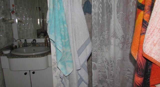דירת 3 חדרים בבית שמש