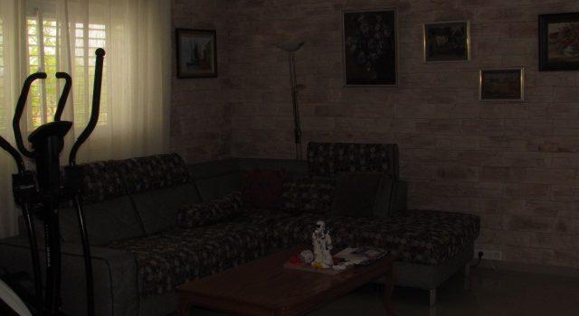 דירה למכירה בבית שמש