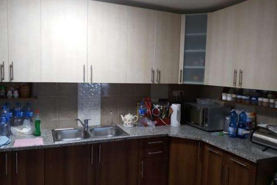 דירה למכירה ברחוב בר אילן בית שמש