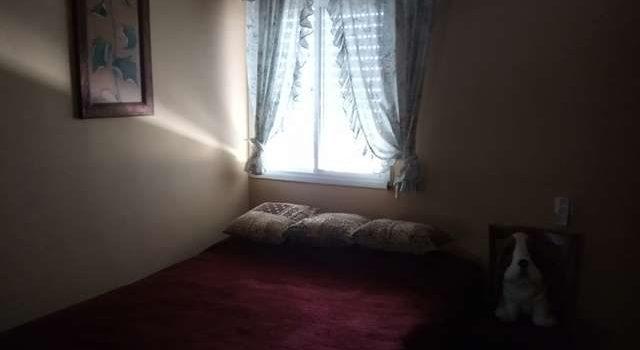 דירה למכירה ברחוב בר אילן - חדר שינה