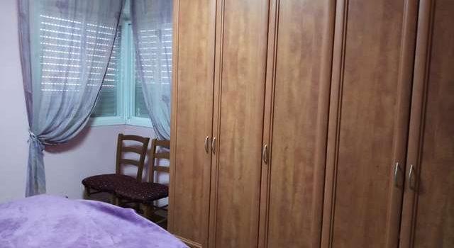 דירה למכירה ברחוב בר אילן - חדר שינה 2